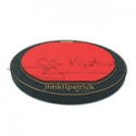 Drum pad - Jim Kilpatrick Performer