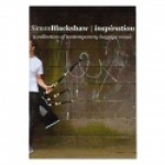 Simon Blackshaw - Inspiration - pipe music book