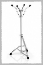 Pearl Marching Bass Drum Stand S3000